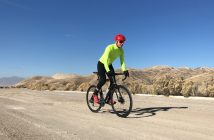 Bontrager Velocis Thermal Long Sleeve Jersey Review