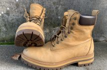 Timberland Courma Guy Waterproof Boot Review