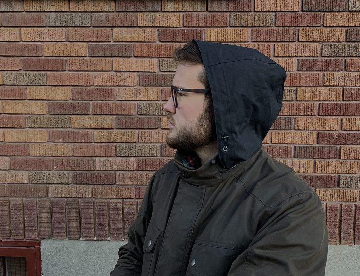 Triple Aught Designs Talisman Jacket Review