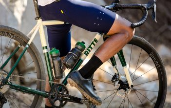 Ritte Phantom and Satyr Steel Road and Gravel Bikes