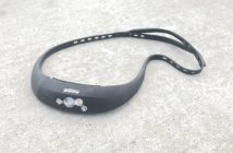 Knog Bandicoot Headlamp Review