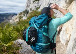 Ortlieb Atrack ST 34L Backpack Review