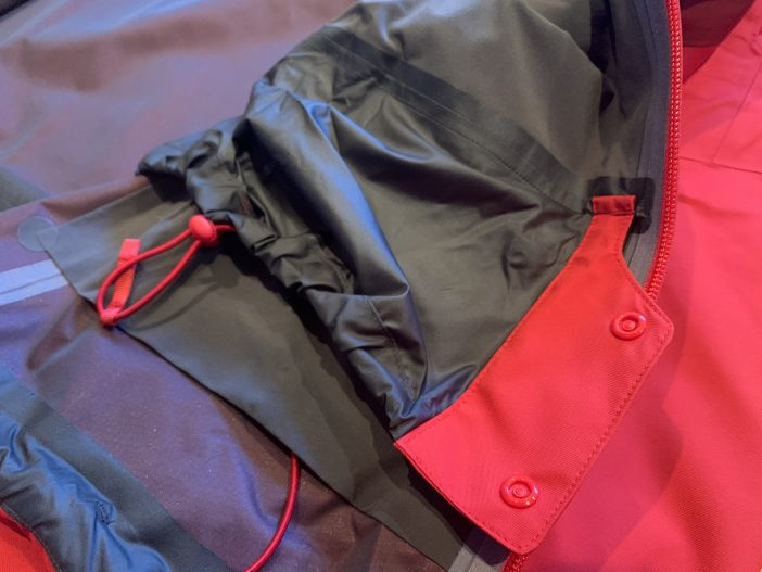 Patagonia Snowdrifter Jacket Review
