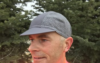 Prendas Lisboa Cycling Cap Review