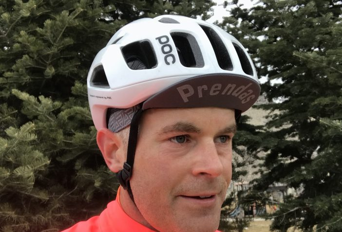 Prendas Lisboa Cycling Cap Review