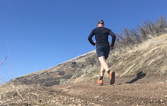 Runderwear Long-sleeve Base Layer Review