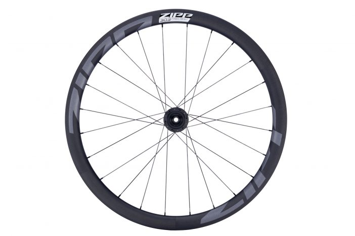 2021 Zipp 303 Firecrest Rear Wheel