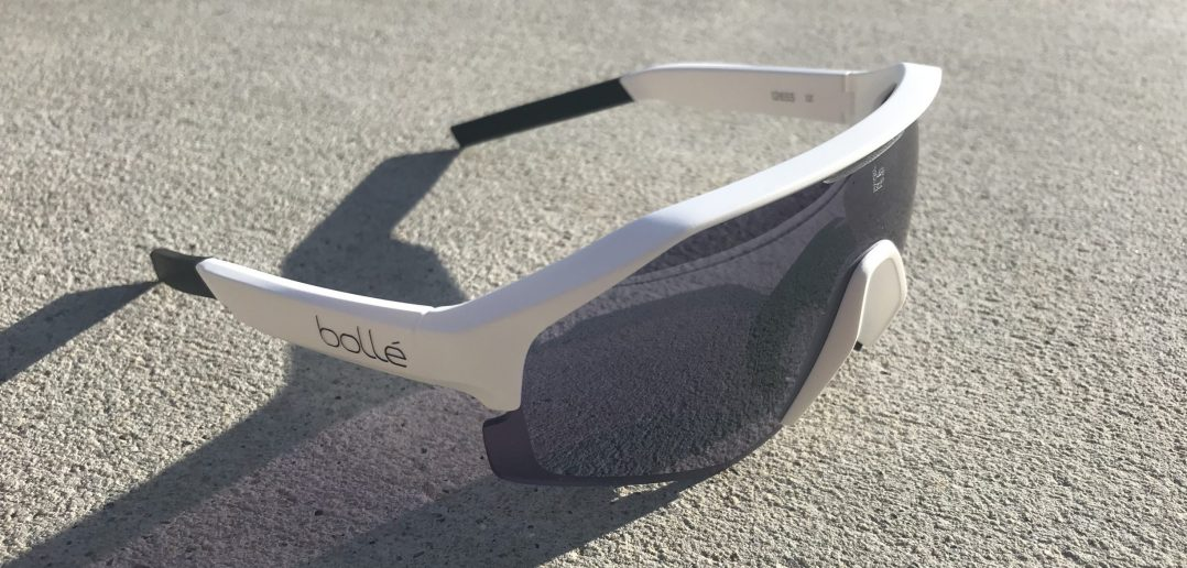 Bolle Lightshifter Sunglasses Review