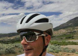 Bontrager Starvos WaveCel Helmet Review