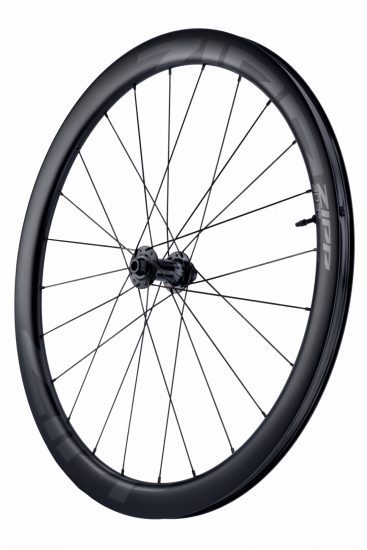 Zipp 303 S Tubeless Disc-brake Wheel