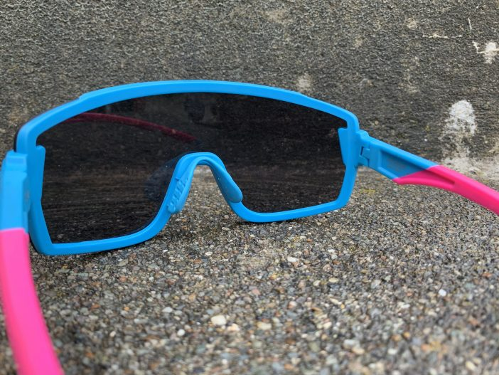 Smith Wildcat Sunglasses Review