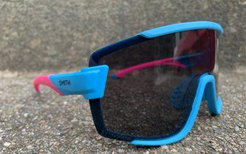 Smith Wildcat Sunglasses Review