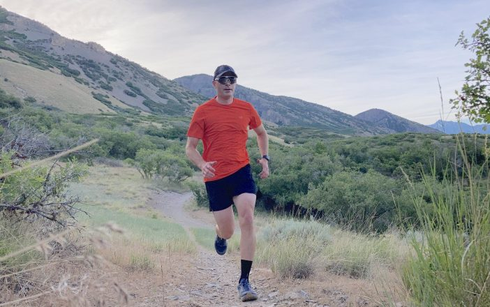 Arc'teryx Cormac Comp SS Shirt and Motus 6 Shorts Review