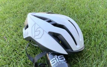 Bolle Furo MIPS Helmet Review