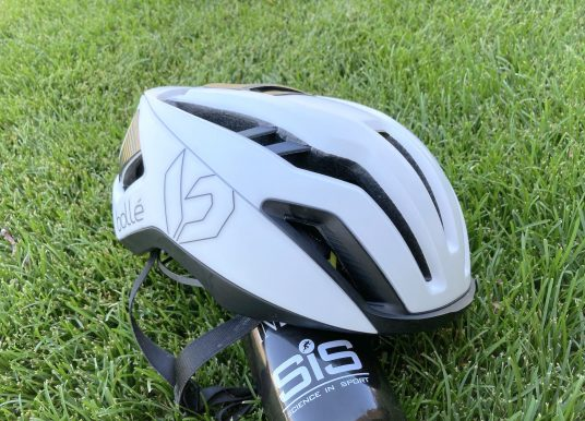 Bollé Furo MIPS Helmet Review