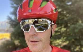 Tifosi Sledge Sunglasses Review