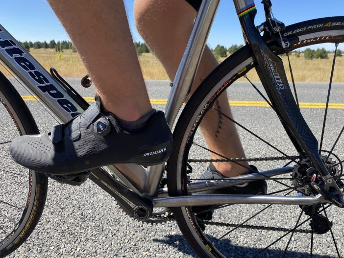 Specialized Torch 2.0 Review