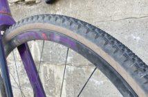 ENVE G23 Wheelset Review