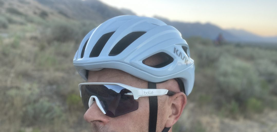 Kask Mojito 3 Helmet Review