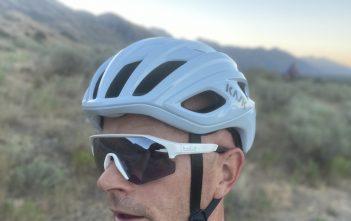 Kask Mojito 3 Helmet Review