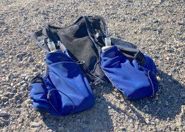 Patagonia Slope Runner Endurance Vest Review