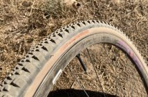 WTB Raddler 700x40 Gravel Tires Review