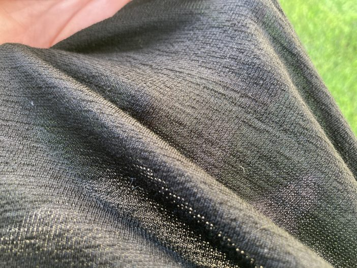 Voormi Dual Surface UL Merino Wool Blend