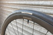 ENVE SES 29c Road Tire Review