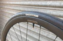 ENVE SES 29c Road Tire Review