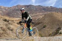 Pearl Izumi Elevate Insulated AmFIB Jacket Review - Gravels