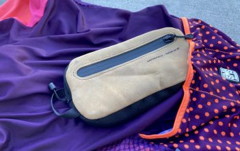 Waterfield Jersey Pocket Tool Case Review