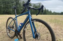 Diamondback Haanjo 4 Gravel Bike Review