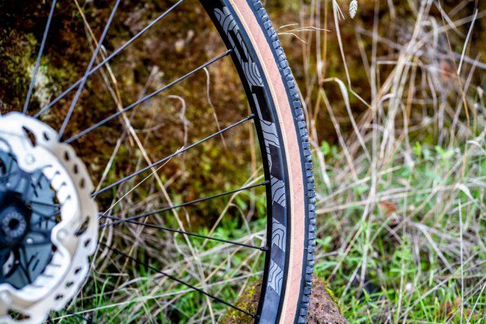 WTB Proterra Light Gravel Wheelsets
