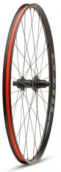 WTB Proterra Light i25 650b Rear Wheel