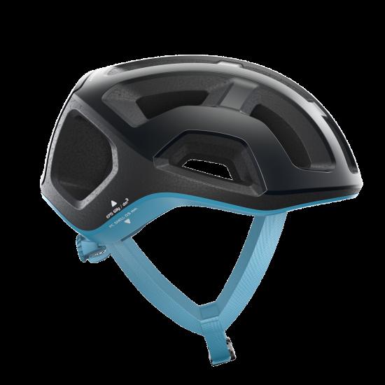 POC Ventral Air Lite Helmet