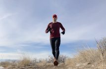 Hoka One One Performance Long Sleeve Shirt Review