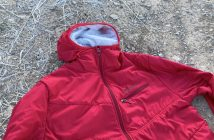 Marmot Alpha 60 Jacket Review