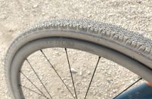 Roval Terra CLX Gravel Wheelset Review