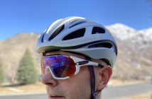 Giro Helios Spherical MIPS Helmet Review
