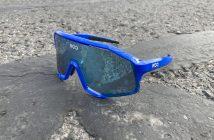 Koo Demos Sunglasses Review