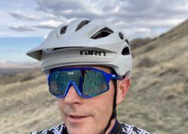 Giro Manifest Spherical MIPS Helmet Review