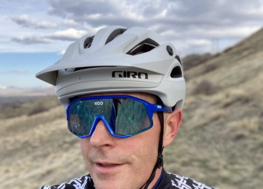 Giro Manifest Spherical MIPS Helmet Review