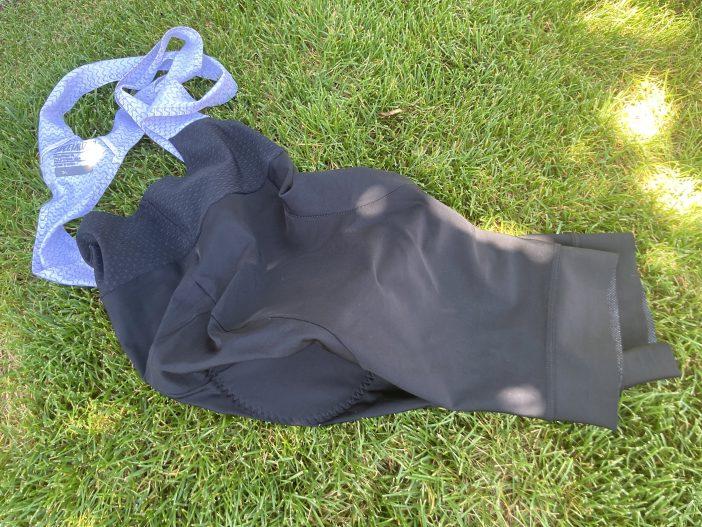 Specialized SL Bib Shorts Review