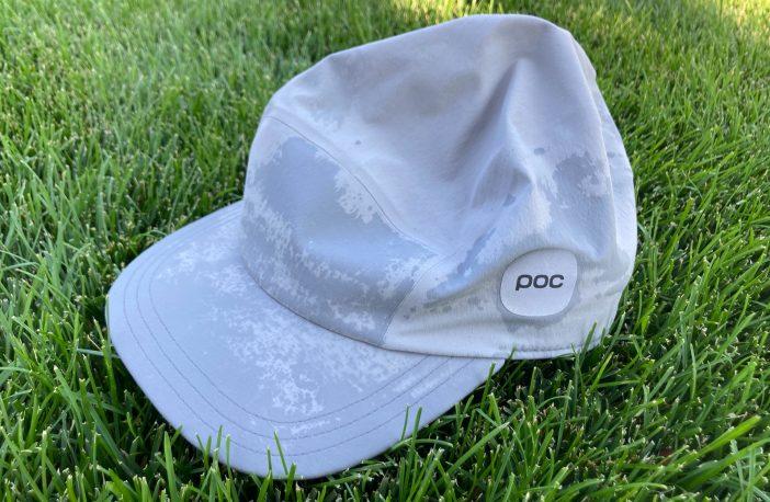 POC Transcend Cap Review
