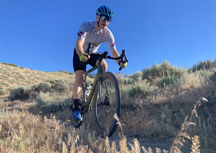 SRAM Rival GX AXS and Ventum GS1 Review